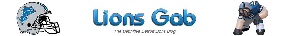 Lions Gab