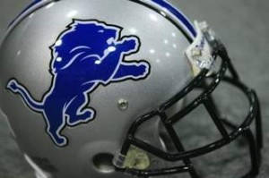 new-lions-helmet