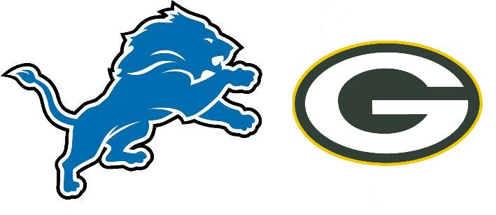 Lions Vs Packers Preview Lions Gab