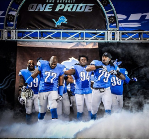 (photo credit @DetroitLionsNFL)