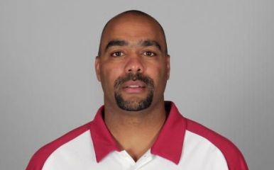Lions Hire Ravens Secondary Coach Austin As Defensive Coordinat…
