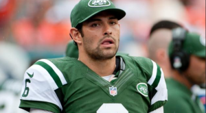 mark_sanchez