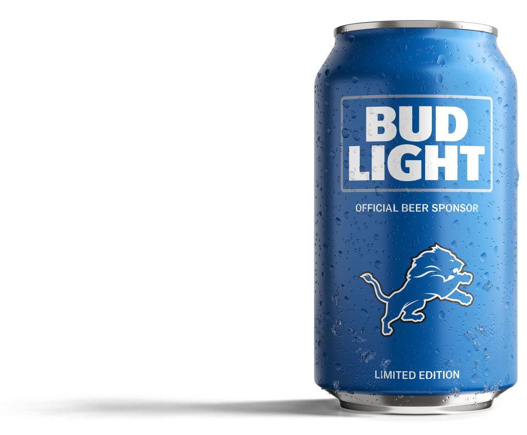 Bud-Light-Lions-Can